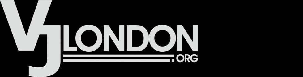 VJ London.org