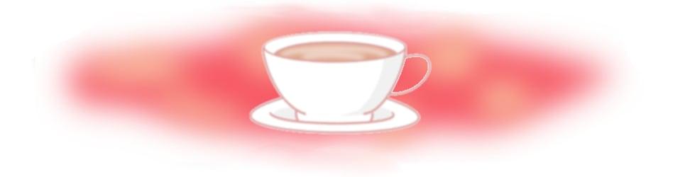 Tea Attack