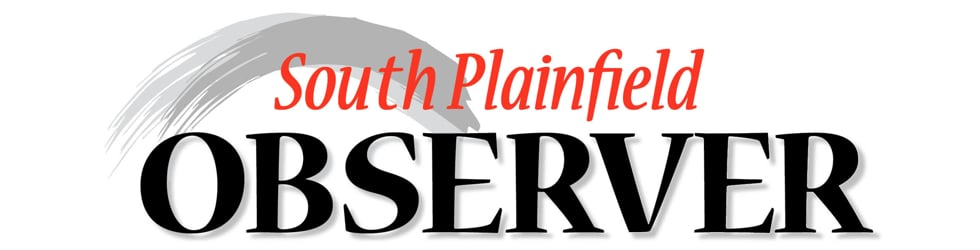South Plainfield Observer Board of Education Meetings