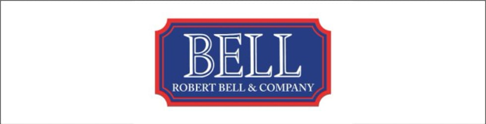 .Robert Bell & Company - Chartered Surveyors, Estate Agents & Auctioneers Lincolnshire
