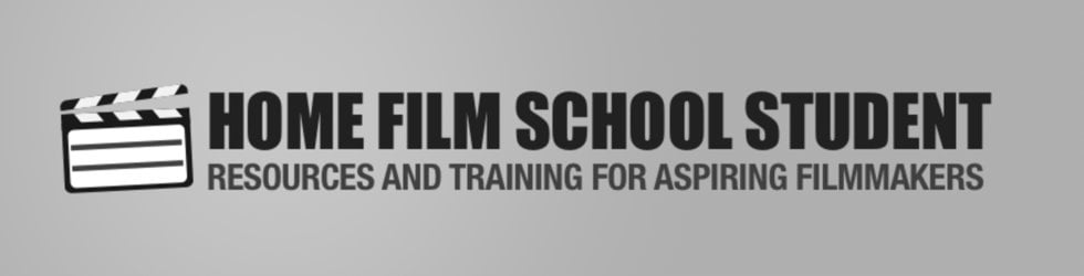 Home Film School Student