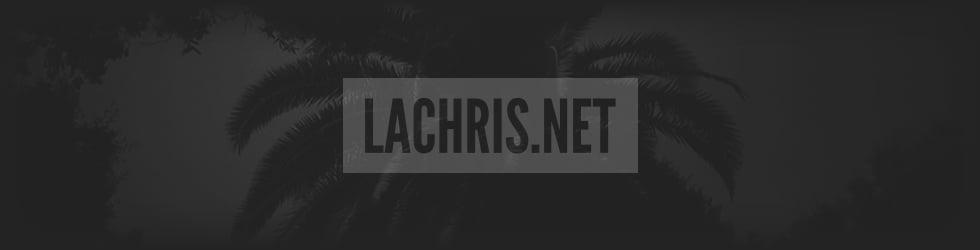 Lachris