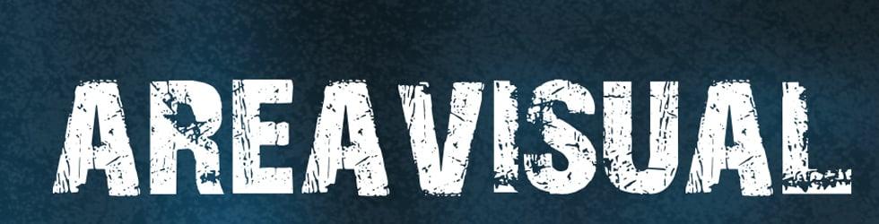 Areavisual Live Shows - Espectáculos en vivo
