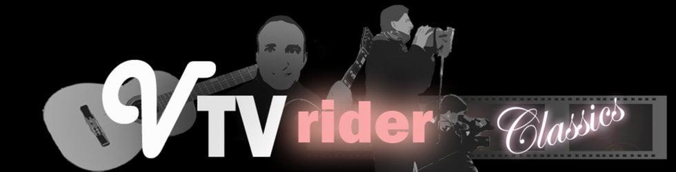 VTVrider Classics