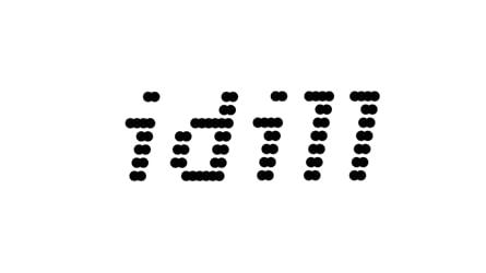IDILL 2014