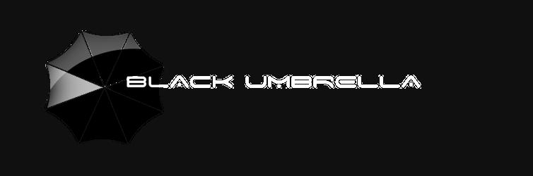 Black Umbrella Productions