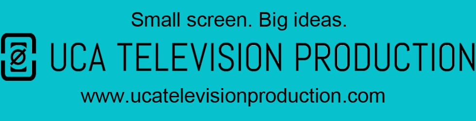 UCA Television Production