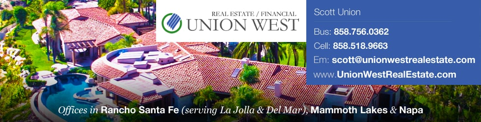 Union West Real Estate