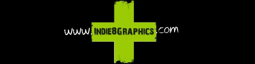 Indie 8 Graphics