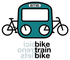 BiTiBi.eu - Combining Bicycles & Trains for Transport Solutions