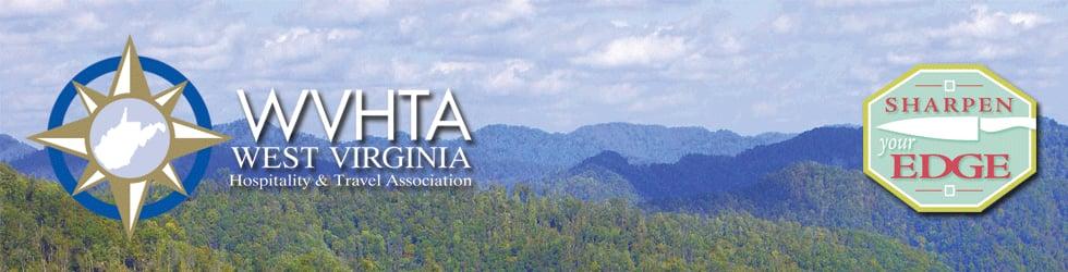 West Virginia Hospitality and Travel Association