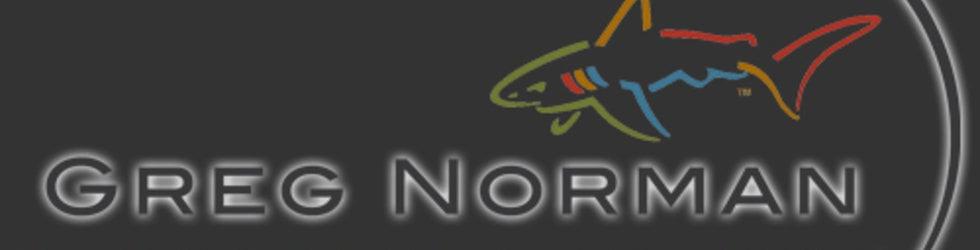 Greg Norman Champions Golf Academy