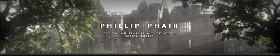 Digital Design & 3D Modeling Videos