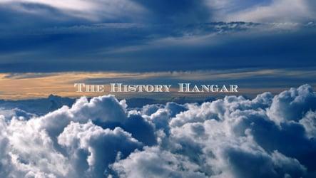 History Hangar Society