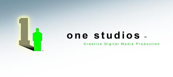 one studios: Films & Creative Digital Media