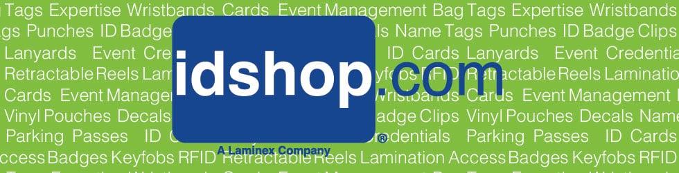 idshop Product Videos