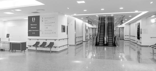 Drouot Enchère - Premier lieu de ventes aux enchères