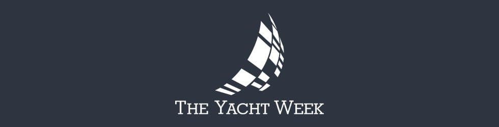 The Yacht Week Parties