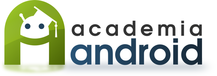 Academia Android