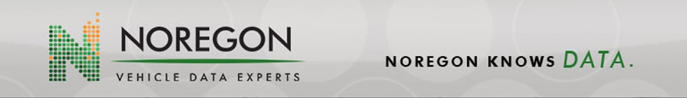 Noregon Systems - JPRO Fleet Diagnostic Software