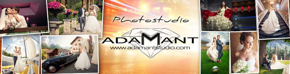 Adamant Studio Photography