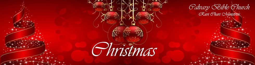 Bless the Lord oh my Soul in Christmas Plays and Songs on Vimeo