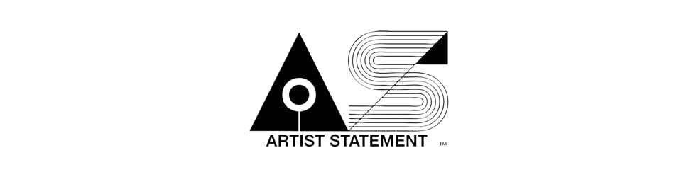 ARTIST STATEMENT SHOW