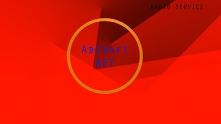ABCRAFTNET Ablinza