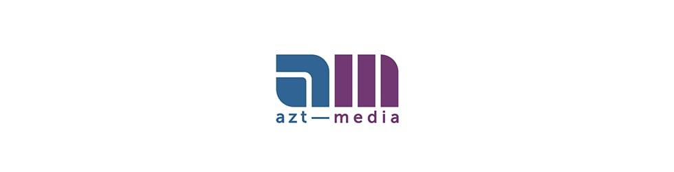 AZT-Media
