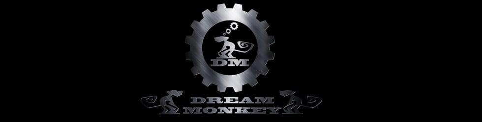 Dream Monkey