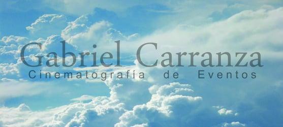 Gabriel Carranza