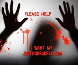 Just Horror Flix