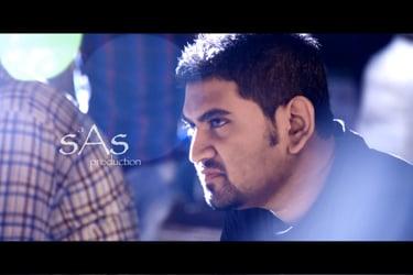 """ sAs "" - Videos with Confidence"