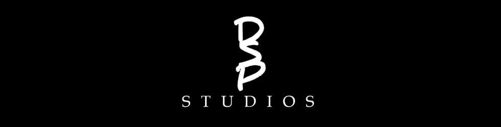 DSP Studios Weddings