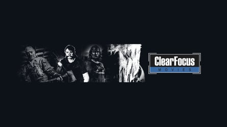 Clear Focus Movies