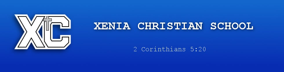 Xenia Christian School