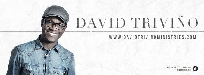 David Triviño Ministries