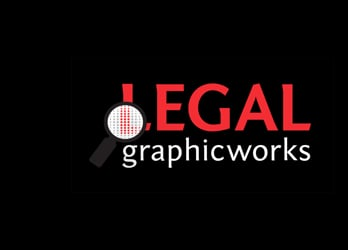Legal Graphicworks