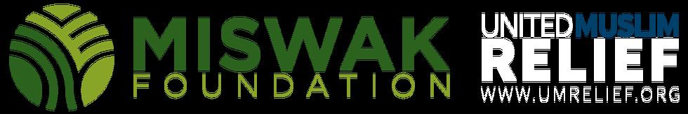 Miswak Foundation