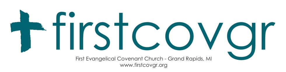 First Evangelical Covenant Church - Grand Rapids