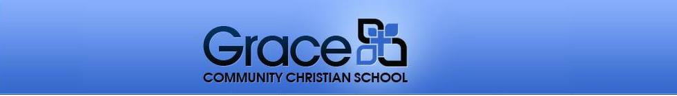 Grace Community Christian School