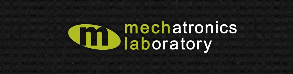 Mechlab Main Channel