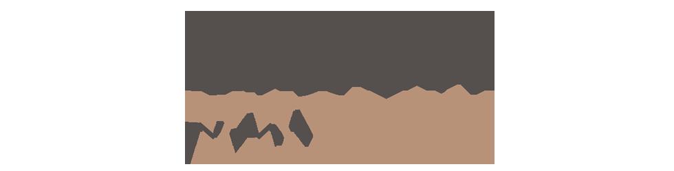 Risen Valley