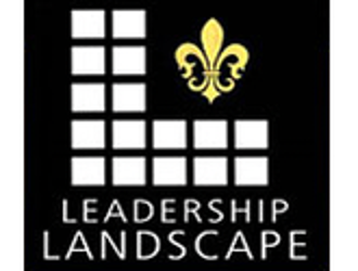 LEADERSHIP LANDSCAPE TV