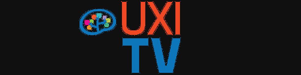 UXI tv
