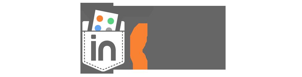 App In Tasca