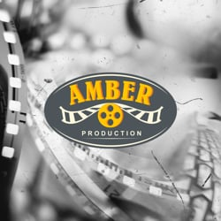 Amber Production