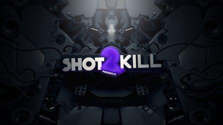Shot2Kill Products
