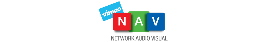 Network Audio Visual