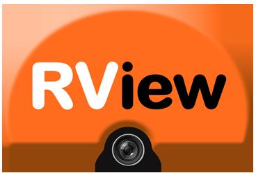 RView
